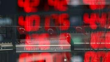 Анкара затяга фискалната дисциплина, за да стабилизира икономиката си