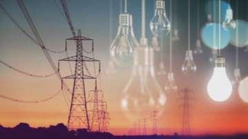 500 домакинства в Люлин отново останаха без електричество