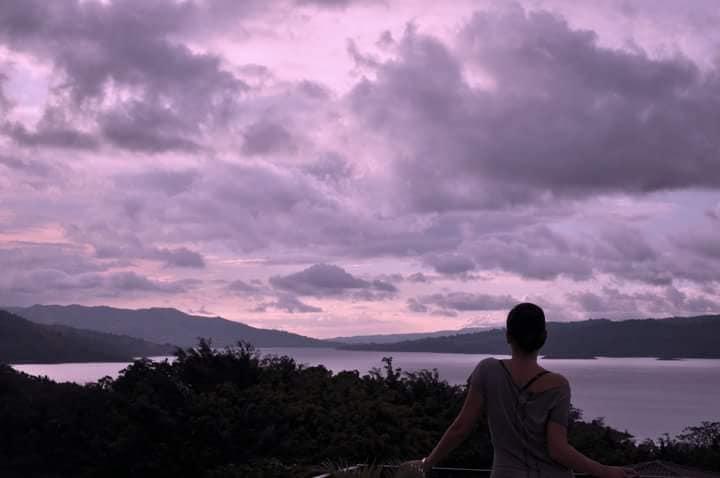 снимка 3 Отвъд границите: Да си верен на усещанията си за света