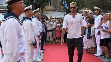 """26-ият Международен филмов фестивал """"Любовта е лудост"""" беше открит във Варна"""
