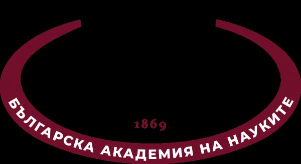 бан чества 150 години основаването