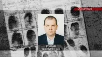 Обвиненият за атентата срещу Алексей Петров остава в ареста