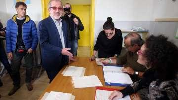 Две италиански области поискаха повече автономия
