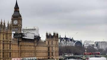Великобритания получи одобрение от парламента за Брекзит