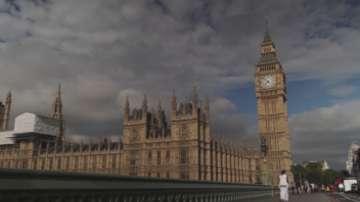 Стандарт енд Пуърс понижи кредитния рейтинг на Великобритания след Брекзит