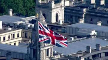 Няма да има втори референдум за еврочленството, обяви Лондон