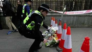 Четири са вече жертвите на нападението в Лондон