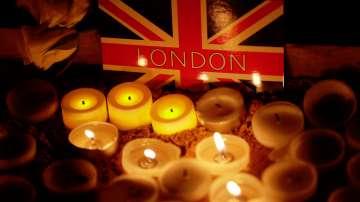 От спец. пратеник на БНТ в Лондон: Районът около британския парламент е затворен