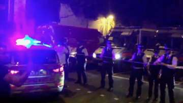 Посланикът ни в Лондон: Няма информация за пострадали български граждани