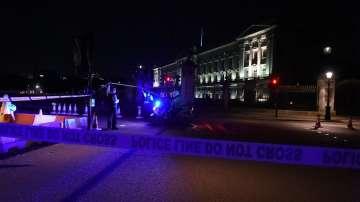 Две нападения с хладно оръжие в Брюксел и Лондон снощи
