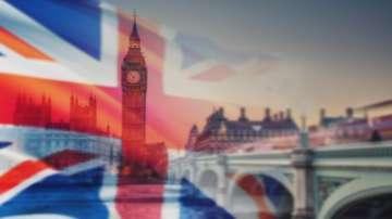 Британските служби пазили в тайна осуетен терористичен заговор в Лондон