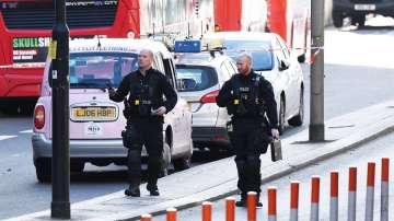 Великобритания ще преразгледа досиетата на предсрочно освободените затворници