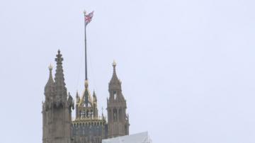 Британските депутати гласуваха За сделката за Брекзит