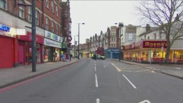 Нападателят от Лондон бил осъден терорист