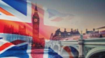 Седем станаха жертвите на атаките в Лондон