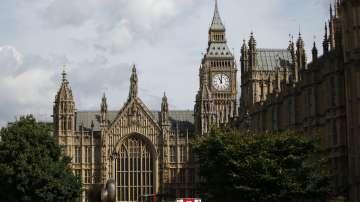 Британските военни подготвят ключови министерства за Брекзит без сделка