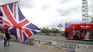 Посланикът ни в Лондон: Състоянието на пострадалия българин е стабилно