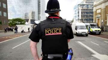 Установена е самоличността на тримата нападатели от Лондон