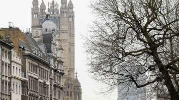След атентата в Лондон: 50 са ранените, двама са в критично състояние