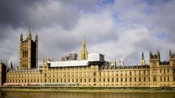 Въпросителни след изборите във Великобритания