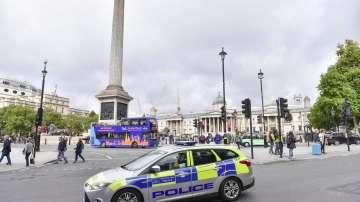 Степента на терористична заплаха във Великобритания беше понижена