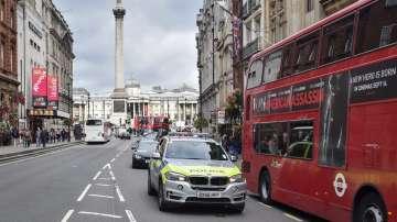 Великобритания увеличава финансирането на автомобили с ниски вредни емисии