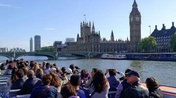 Отбрана и сигурност в Европа при напускане на Великобритания