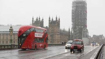 Британски компании със спасителни планове, ако няма яснота по Брекзит до Коледа