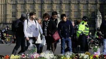 9 души вече са задържани след атаката в Лондон