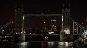 Рекордните 184 страни се включиха в Часът на Земята