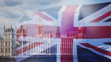 От нашия пратеник в Лондон: Спокойно преминават изборите във Великобритания