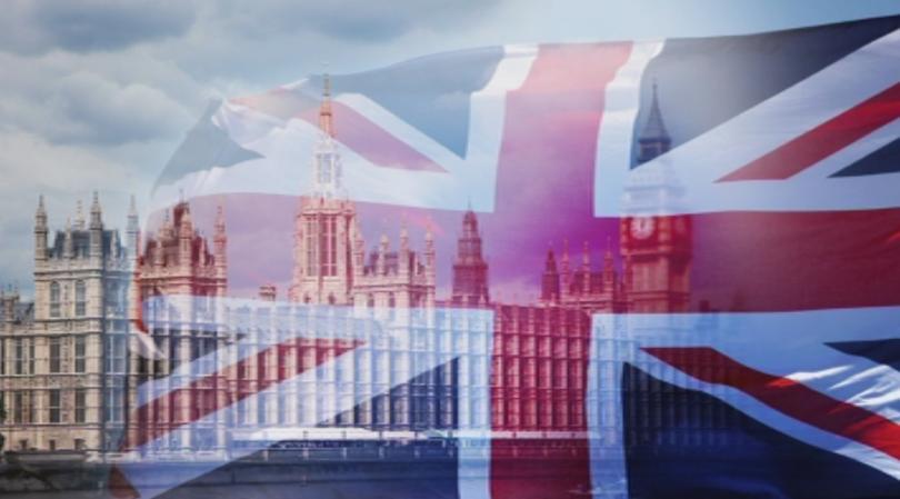нашия пратеник лондон консерваторите загубиха мнозинството