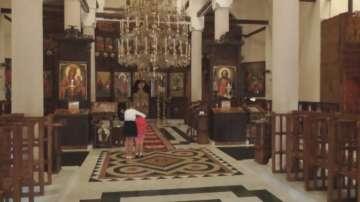 Православен лагер за деца организират през лятото в Лопушански манастир