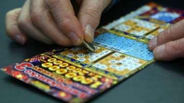 Забраната за частните лотарии влиза в сила от днес