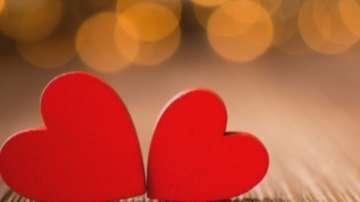 Защо февруари е месецът на любовта?