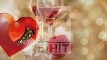 В търсене на най-добрия подарък за Свети Валентин