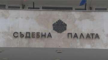 Директорът на Регионалната здравна каса в Ловеч остава под домашен арест
