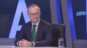 Лозан Панов: С колегите от ВСС имаме различни възгледи за нормалност