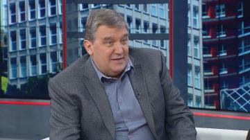 Димитър Луджев: Проверката на приватизационния процес цели сплашване на бизнеса