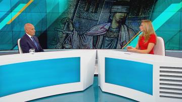 Адв. Рангелов: Ограничаване на съкратеното следствие може да забави присъдата
