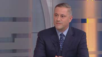 Божидар Лукарски: Ще влезем с едно силно присъствие в следващия парламент