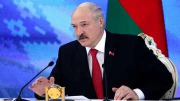 Без нито един опозиционен депутат в новия парламент на Беларус