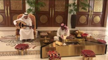 Най-луксозният затвор в света - хотел Риц в Рияд