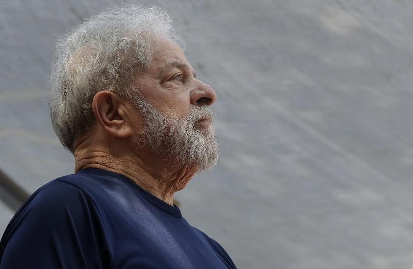 Бразилската Партия на трудещите се се подчини на съдебно решение