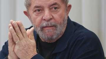Ще бъде ли освободен от затвора бившият бразилски президент?