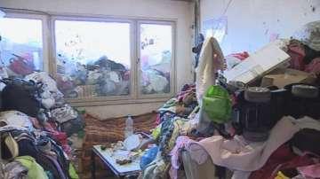 От сигнал на зрители: 7 деца в столичния квартал Люлин живеят в мизерия