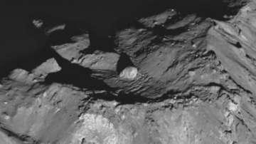 ДРУГИТЕ новини: Лунни тайни