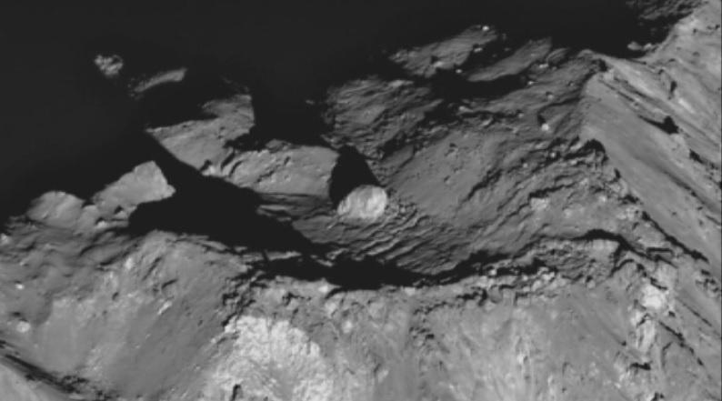 САЩ планират роботизирани лунни мисии преди да изпратят астронавти на Луната