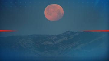 Лунният кораб на НАСА издържа успешен тест