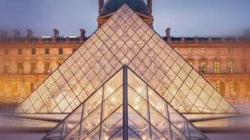 Ще има ли следваща българска изложба в Лувъра?